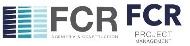FCR Ingeniería Logo
